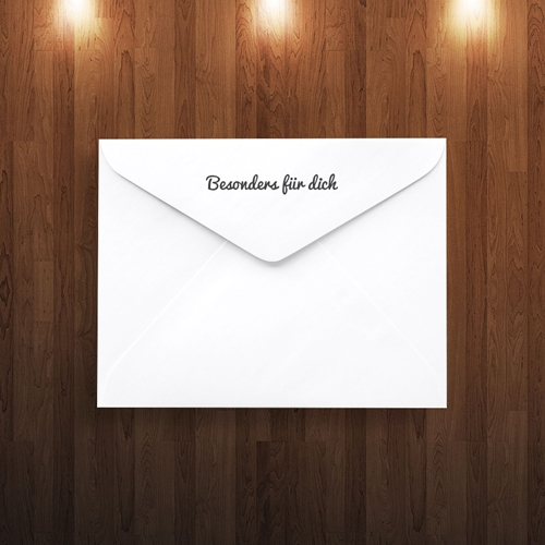Direkt-Mailing